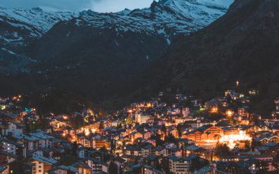 Die Schweiz günstig bereisen – geht das?