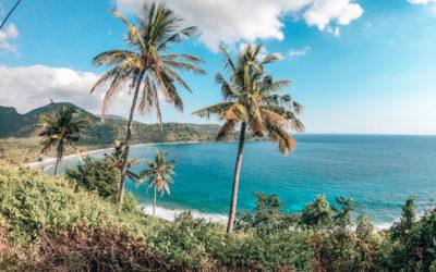 Lombok – Balis Nachbarinsel