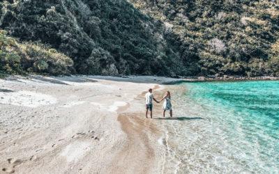 Okinawa – Das Hawaii Japans