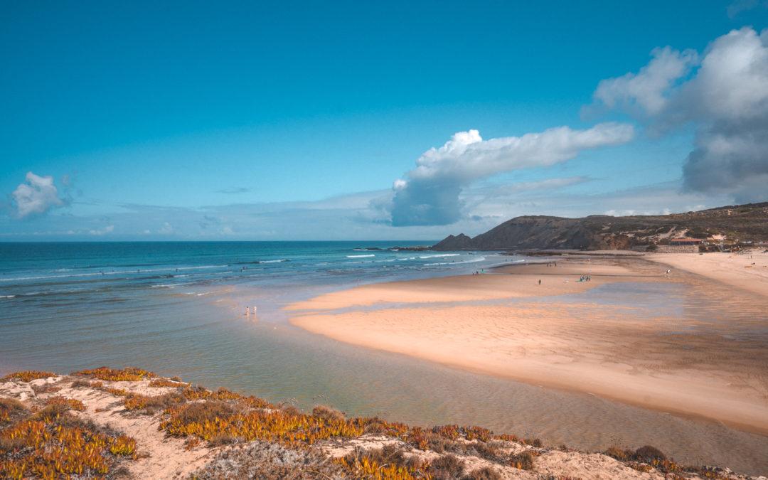 Highlights an der Algarve – Südportugal