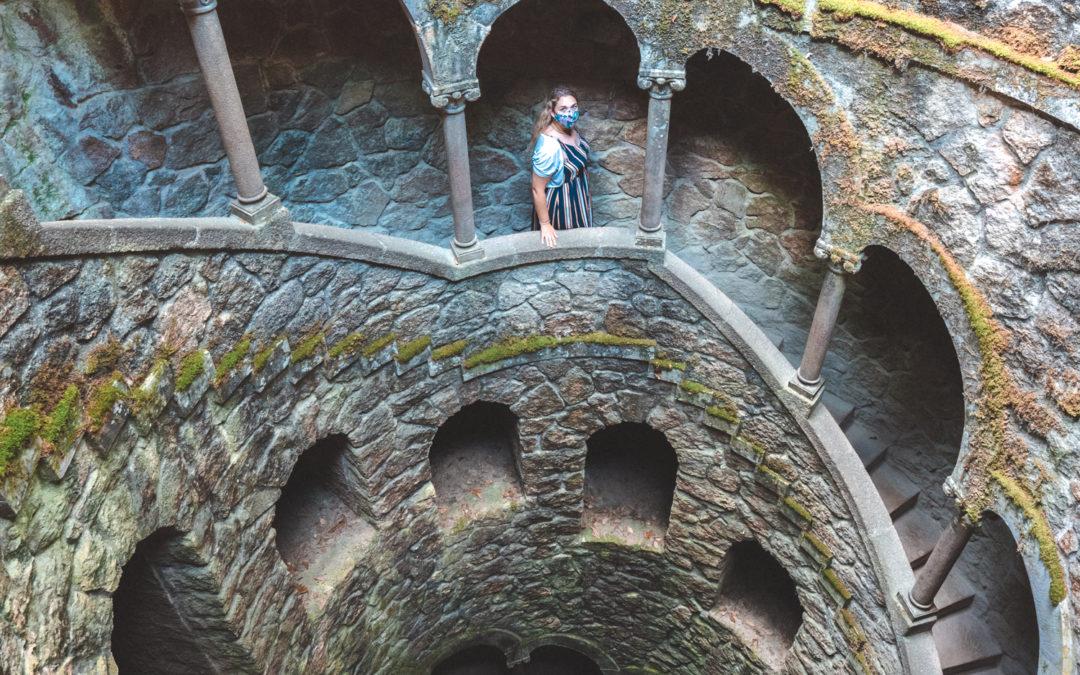 Eine Woche Portugal – Route für deinen Roadtrip!